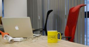 TechHubBucharest_office