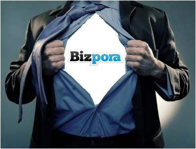 startup stay is now bizpora